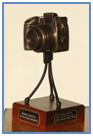 rdf-trofee